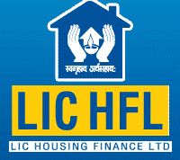 LIC Housing Finance Ltd Recruitment 2017