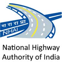 National Highways Authority of India Recruitment 2017, Apply Online 18 Site Engineer Posts