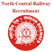 North-Central-Railway-Recruitment