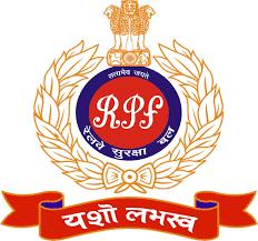 RPF Recruitment 2018 – Apply Online 9739 Constable, SI Posts