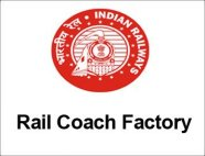 Rail-Coach-Factory-vacancy