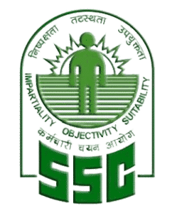 Staff Selection Commission Southern Region, Chennai (SSCSR) Recruitment 2017, Apply Online 66 Various Posts