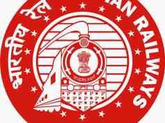 South-East-Central-Railway-Recruitment-2015