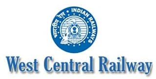 West Central Railway Recruitment 2017, Apply Online 21 Various Posts