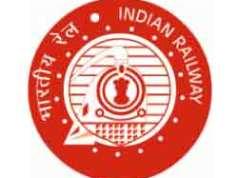 indian-railway-recruitment