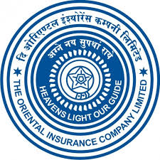 Oriental Insurance Corporation limited Recruitment 2017, Apply Online 300 Various Posts