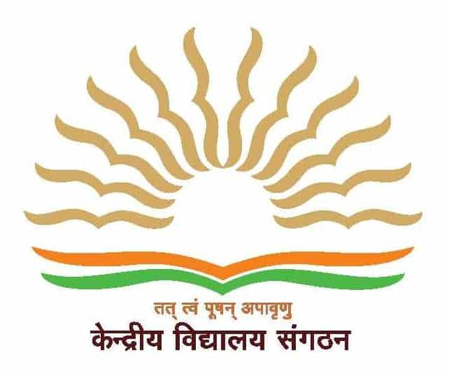 KVS Recruitment 2018 – Apply Online 5193 PGT, TGT, Head Master Posts