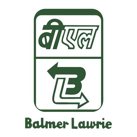 Balmer Lawrie Recruitment 2018 – Apply Online 10 Assistant Manager Posts