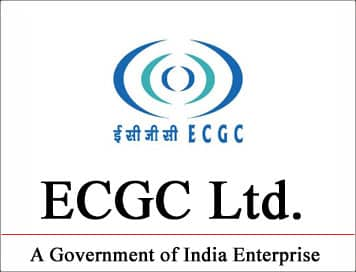 Export Credit Guarantee Corporation of India Ltd Recruitment 2018, Apply Online 32 Probationary Officer (PO) Posts