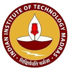 IIT Madras Recruitment 2018, Apply Online Various Junior Executive Posts