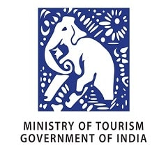Ministry of Tourism Recruitment 2018, Apply Online Various Project Manager & Assistant Project Manager Posts