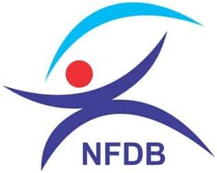 NFDB Recruitment 2018, Apply Online 03 Executive Assistant  Posts