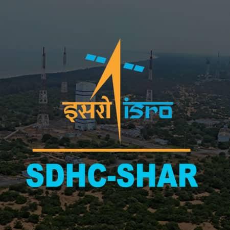 SDSC SHAR Recruitment 2018 – Apply Online 25 Scientist, Engineer Posts
