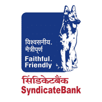 Syndicate Bank  Recruitment 2018, Apply Online 500 Probationary Officer (PO) Posts