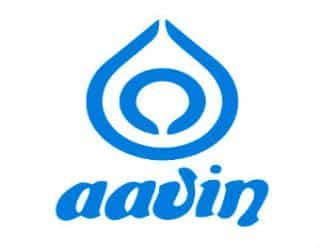 Aavin Madurai Recruitment 2018 – Apply Online 28 SFA, Executive Posts