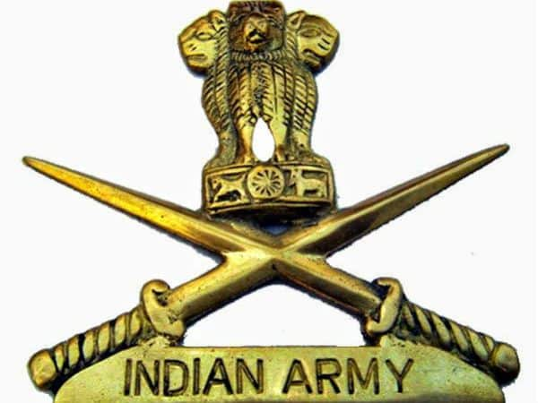 Indian Army Thrissur Rally Recruitment 2019 – Apply Online Various Soldier Posts