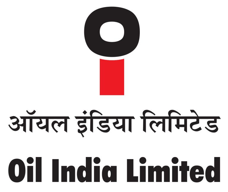 OIL Recruitment 2018 – Apply Online 06 Geophysicist Posts