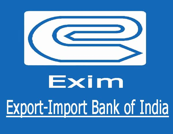 Exim Bank Recruitment 2018 – Apply Online 08 IT Officer Posts
