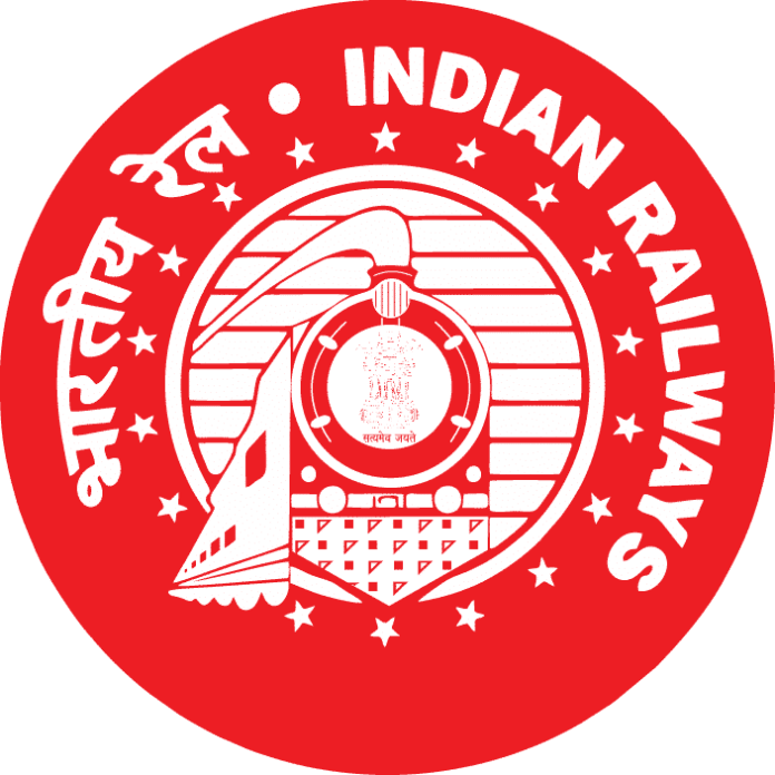 RRB Group D Admit Card 2019 & Railway Exam Date