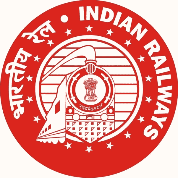 RRB Ahmedabad Group D Admit Card 2018, Exam Dates Download