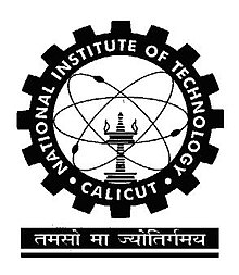 NIT Calicut Recruitment 2018 – Apply Online 01 Office Assistant Posts