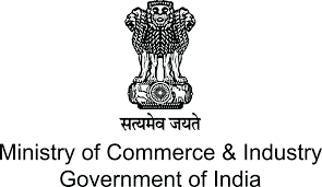 Ministry of Commerce and Industry Recruitment 2019 – Apply Online 75 Examiner of Trade Marks Posts