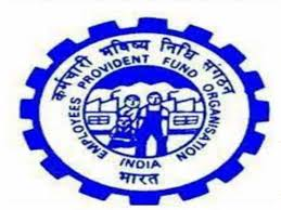 EPFO Assistant Result 2019 Download EPFO Phase-I Result 2019 @ epfindia.gov.in/