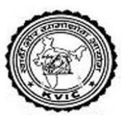 KVIC Group B & C Recruitment 2019 – Apply Online 119 Assistant Director  Posts