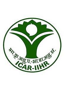 IIHR Recruitment 2019 – Apply Online 04 SRF, JRF & YP II Posts