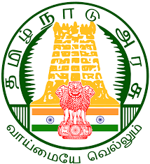 Sivagangai Central Cooperative Bank Recruitment 2019 – Apply Online 09 Assistant  Posts