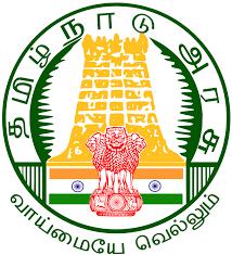 Govt ITI Dharapuram Recruitment 2019 – Apply Online 03 Workshop Assistant Posts