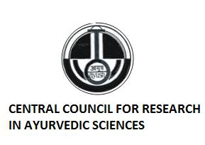 CCRAS Recruitment 2019 - Apply Online 66 UDC, LDC Posts