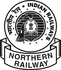 Northern Railway Recruitment 2020 Out – MCI/NBE Completed Candidates Can Apply For Apply 22 Senior Residents Jobs