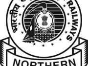 Northern Railway Recruitment 2020