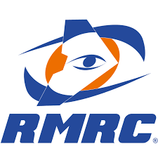 RMRC  Recruitment 2019 – Apply Online 07 DEO  Posts