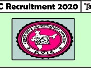 KVIC Recruitment 2019