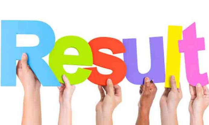 KLEE Results 2020 (Released) | Download Entrance Exam Selection list