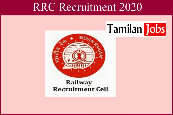 RRC South Eastern Railway Recruitment 2020 Out – 12th, Degree Candidates Apply For 617 Sr.Clerk cum Typist Jobs