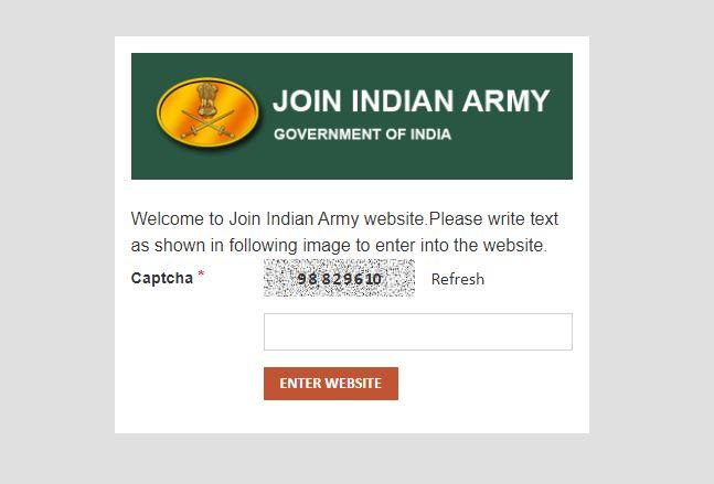 Indian Army B.Sc Nursing Admit Card 2020