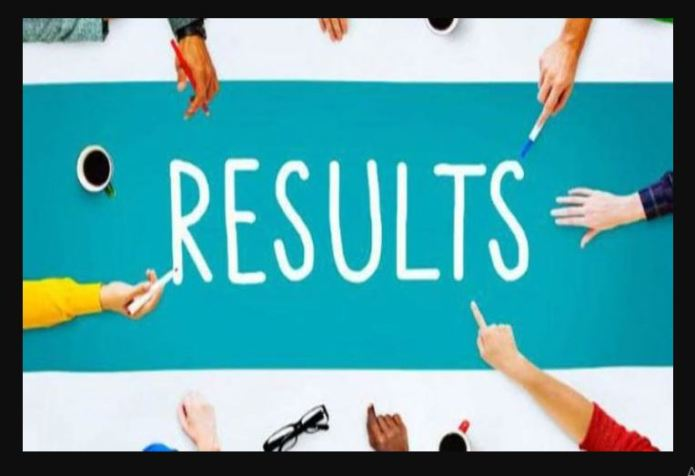 Nadia District Court Result 2020 | LDC, Group D & Other Cut Off, Merit List @ nadiacourtrecruit.in
