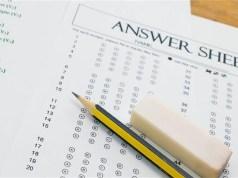 OPSC Civil Services Answer Key 2020 PDF