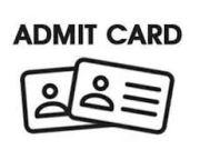 Raichur District Court Admit Card 2020