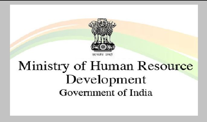 Union HRD Minister Said To Reduce Syllabus & School Hours