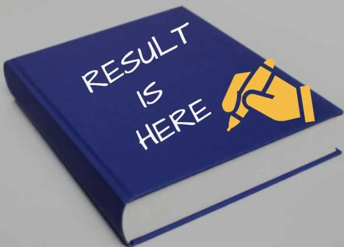 RPSC RAS Mains Result 2020 (out) @ rpsc.rajasthan.gov.in | RAS Cut Off, Merit List