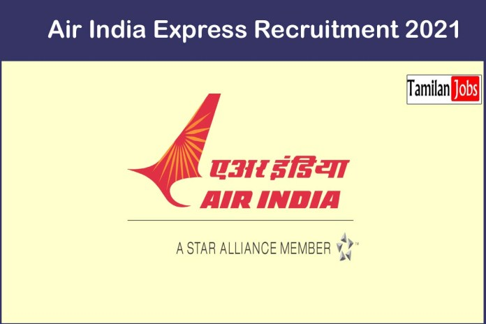 Air India Express Recruitment 2021 Out – Apply 10 Manager Jobs