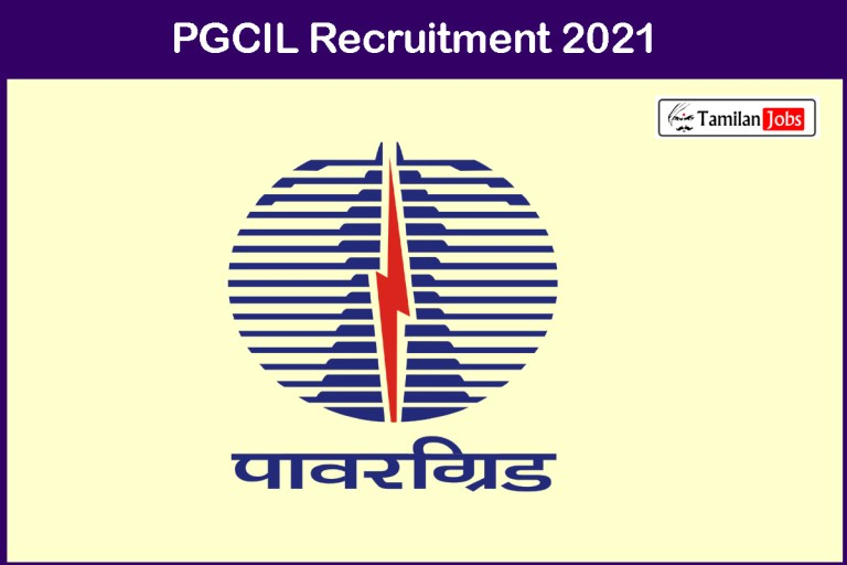 PGCIL Recruitment 2021 Out – Apply Online Executive Trainee Jobs