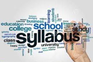 SAMEER Scientist C Syllabus 2021 PDF Download @ sameer.gov.in