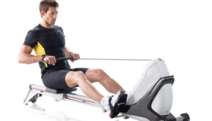 effective-fast-calorie-burning-3-exercises