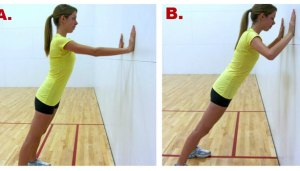 free-weight-exercises-stabilizes-the-body