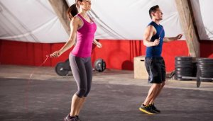 skipping-exercise-for-healthy-life